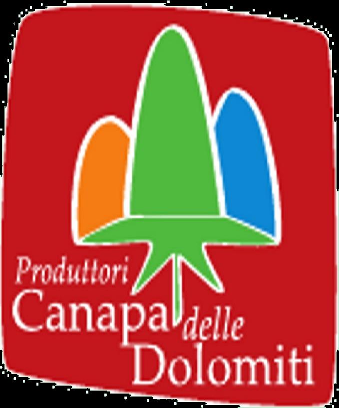 Produttori Canapa delle Dolomiti
